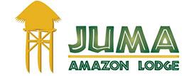 1-juma-logo