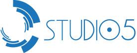 7-studio5