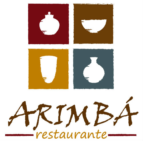AF_logo_arimba_curvas_novo