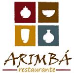 Logo Arimba