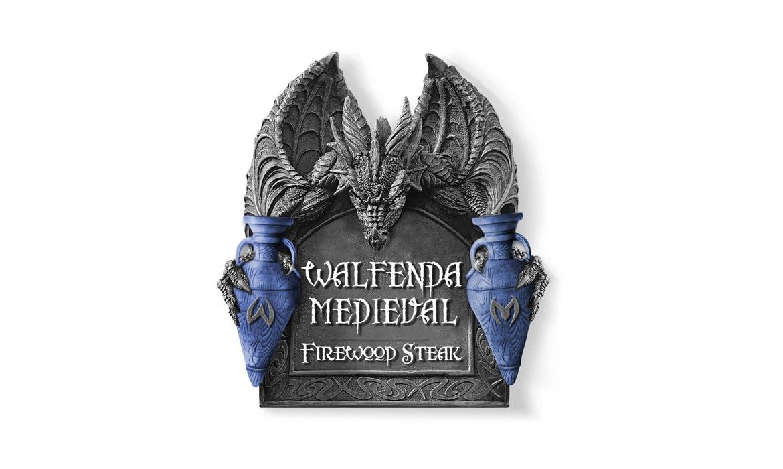 getreze-criacao-logotipo-Walfenda_Medieval
