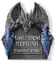 getreze-criacao-logotipo-Walfenda_Medieval2