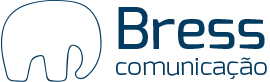 Bress - Communications Agency