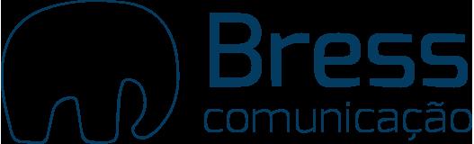BRESS Comunicação