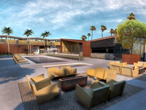561695084dd0937b3c7faaaa_palm-springs-facebook-hotel-cr-courtesy