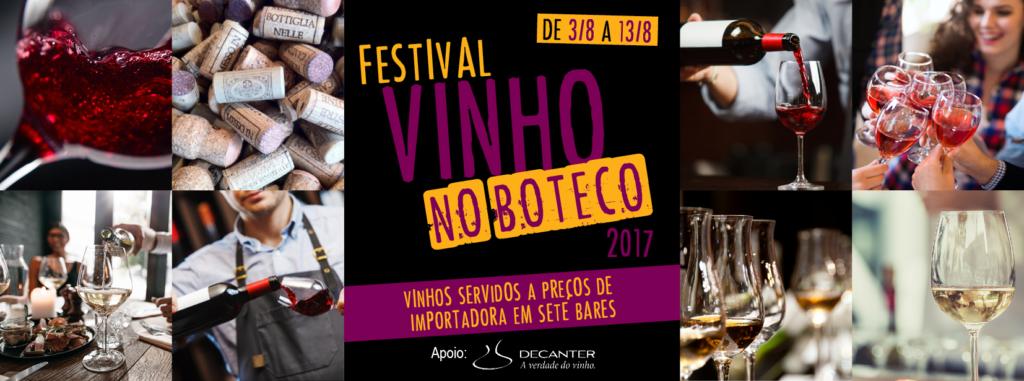 FESTIVAL VINHO BOTECO_COVER EVENT_v5