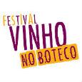 Festival Vinho no Boteco_Avatar White_insta2