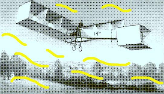 [:pb]Santos Dumont: o recordista olímpico das invenções[:]