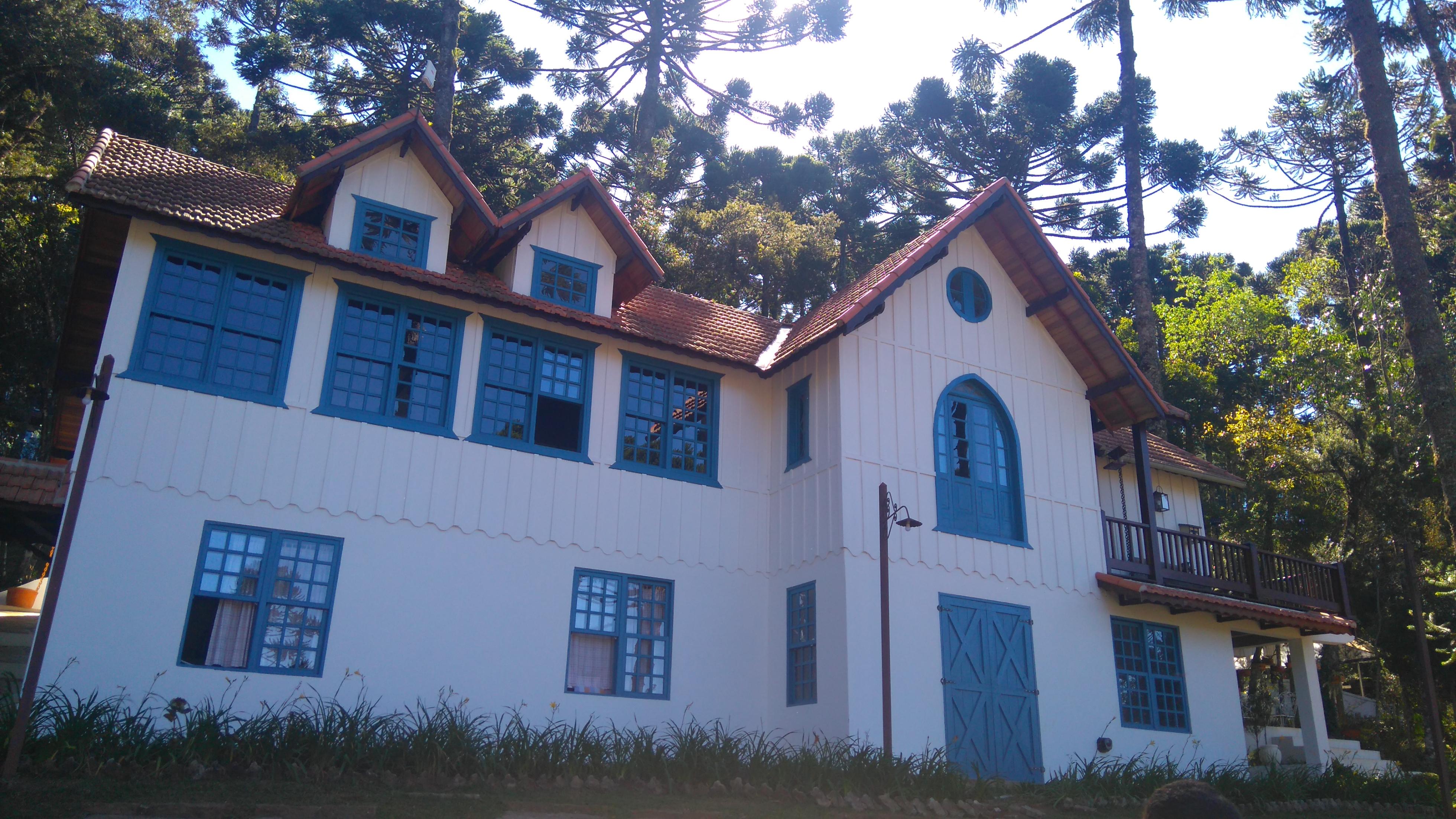 [:pb]Vídeo para a Pousada Provence Cottage & Bistrô, em Minas Gerais[:]