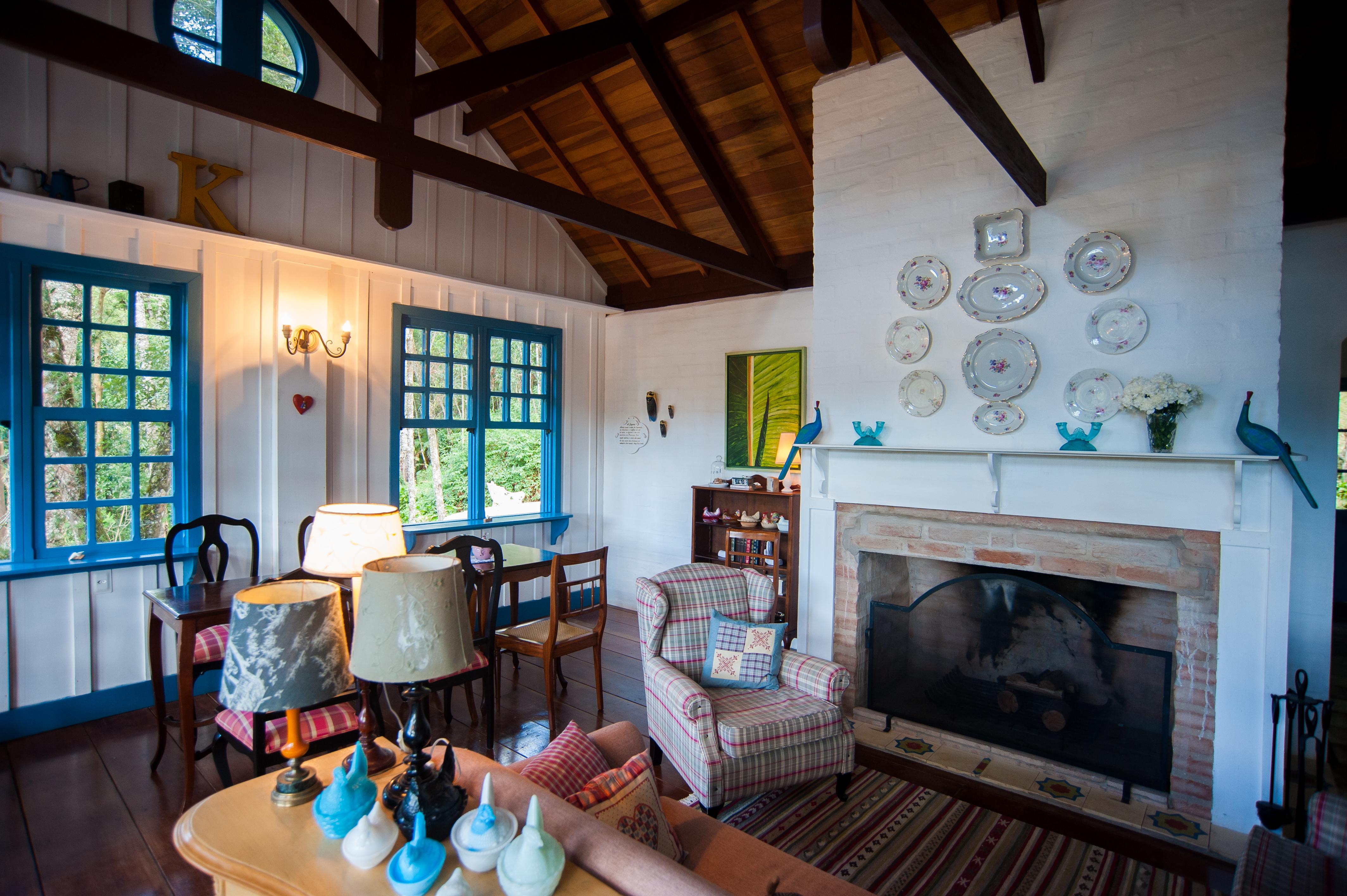 [:pb]Provence Cottage é destaque em A Tribuna de Santos[:]