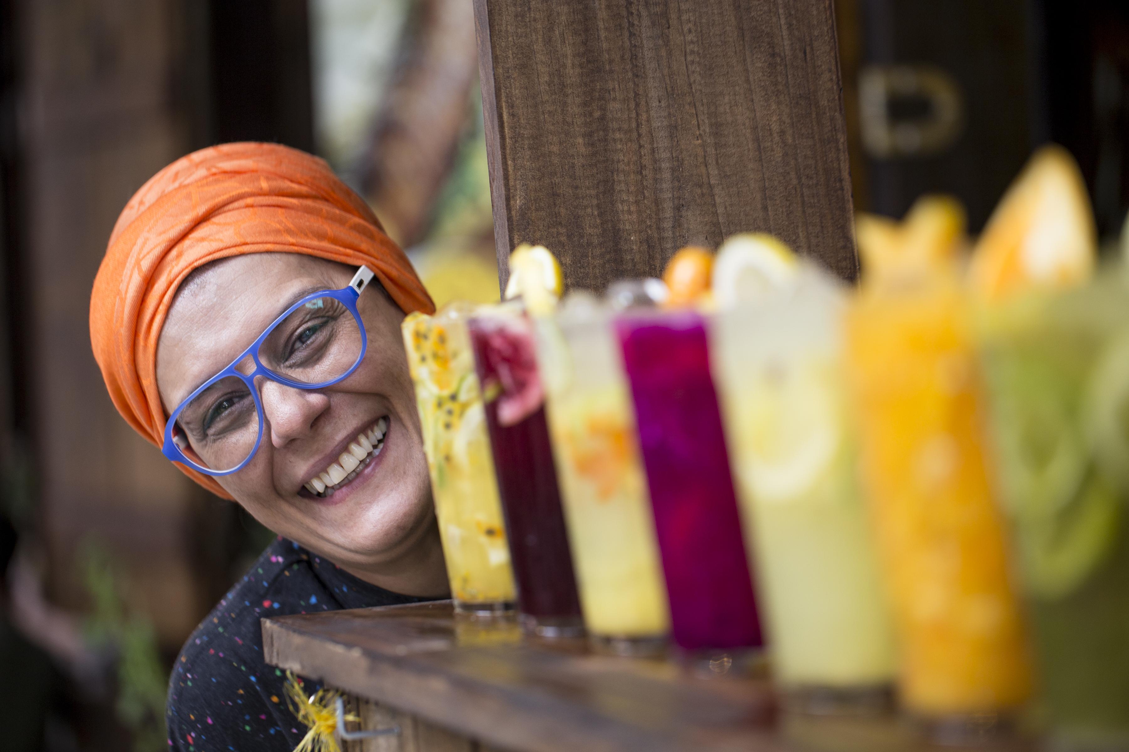 [:pb]Novas limonadas do restaurante Arimbá estão na Revista Menu[:]