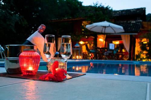 [:pb]Jornal britânico lista os melhores hotéis do Brasil[:]