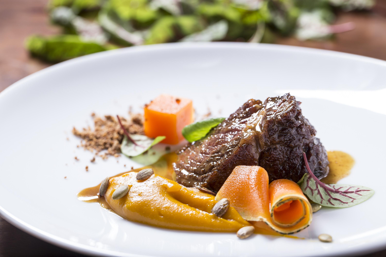 [:pb]Provence abre temporada de inverno com menu brasileiro e superchalé[:]