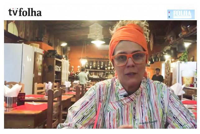 [:pb]Receita da chef Angelita Gonzaga é tema de vídeo da Folha de S. Paulo[:]