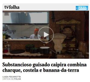 tv comida arimba_edited