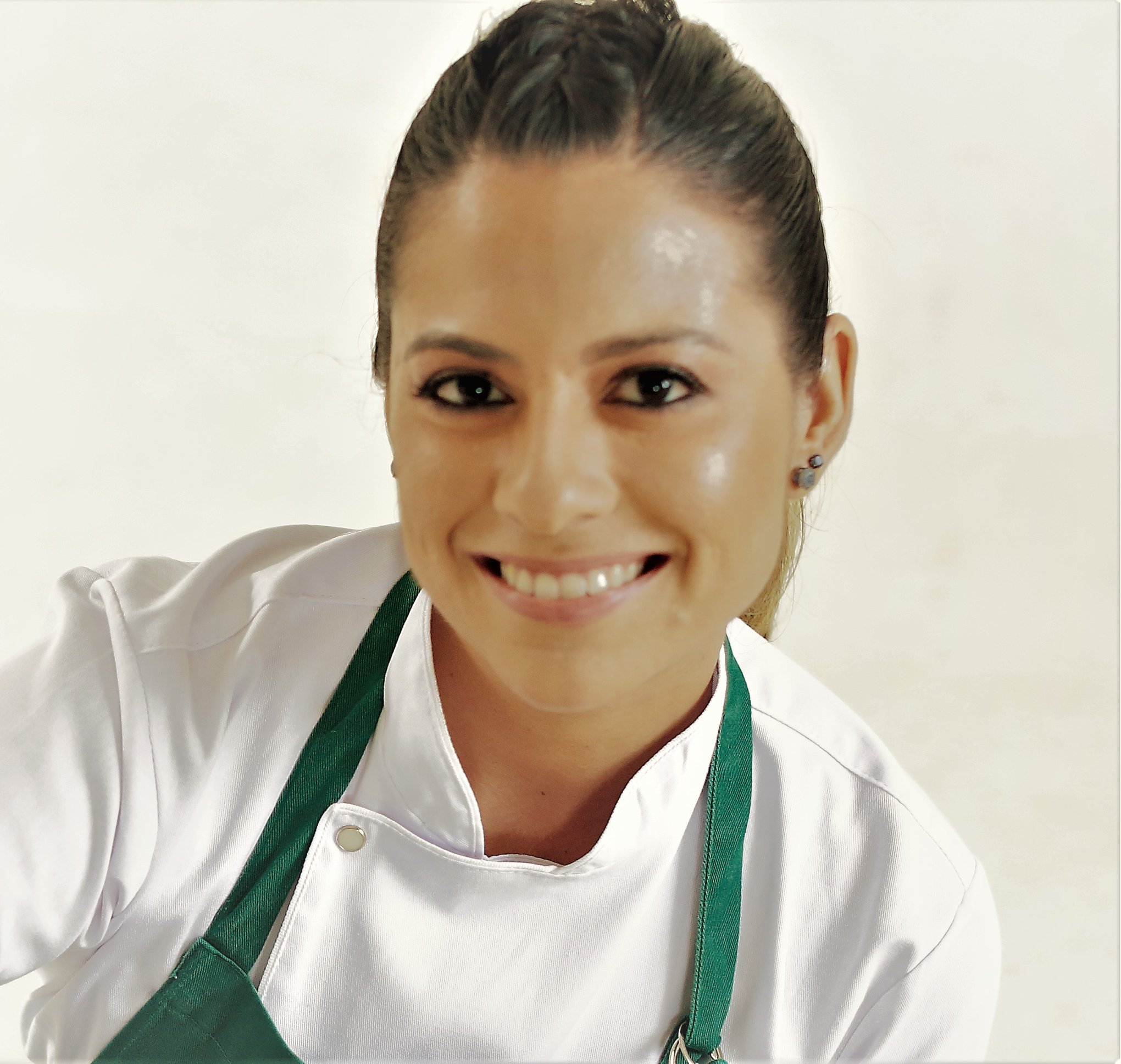 [:pb]Marina Sabino participa da 9ª Fenagro[:]