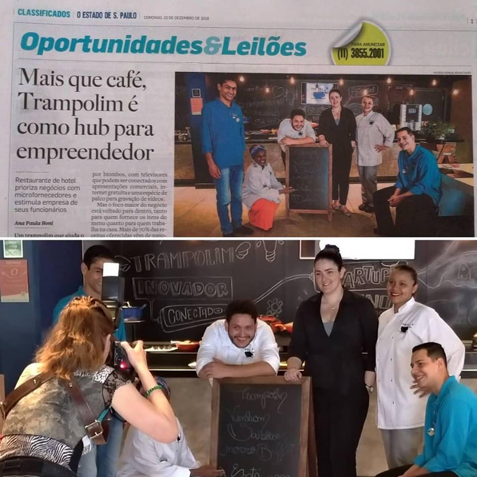 [:pb]Estadão narra história empreendedora do Trampolim Start Up Café[:]