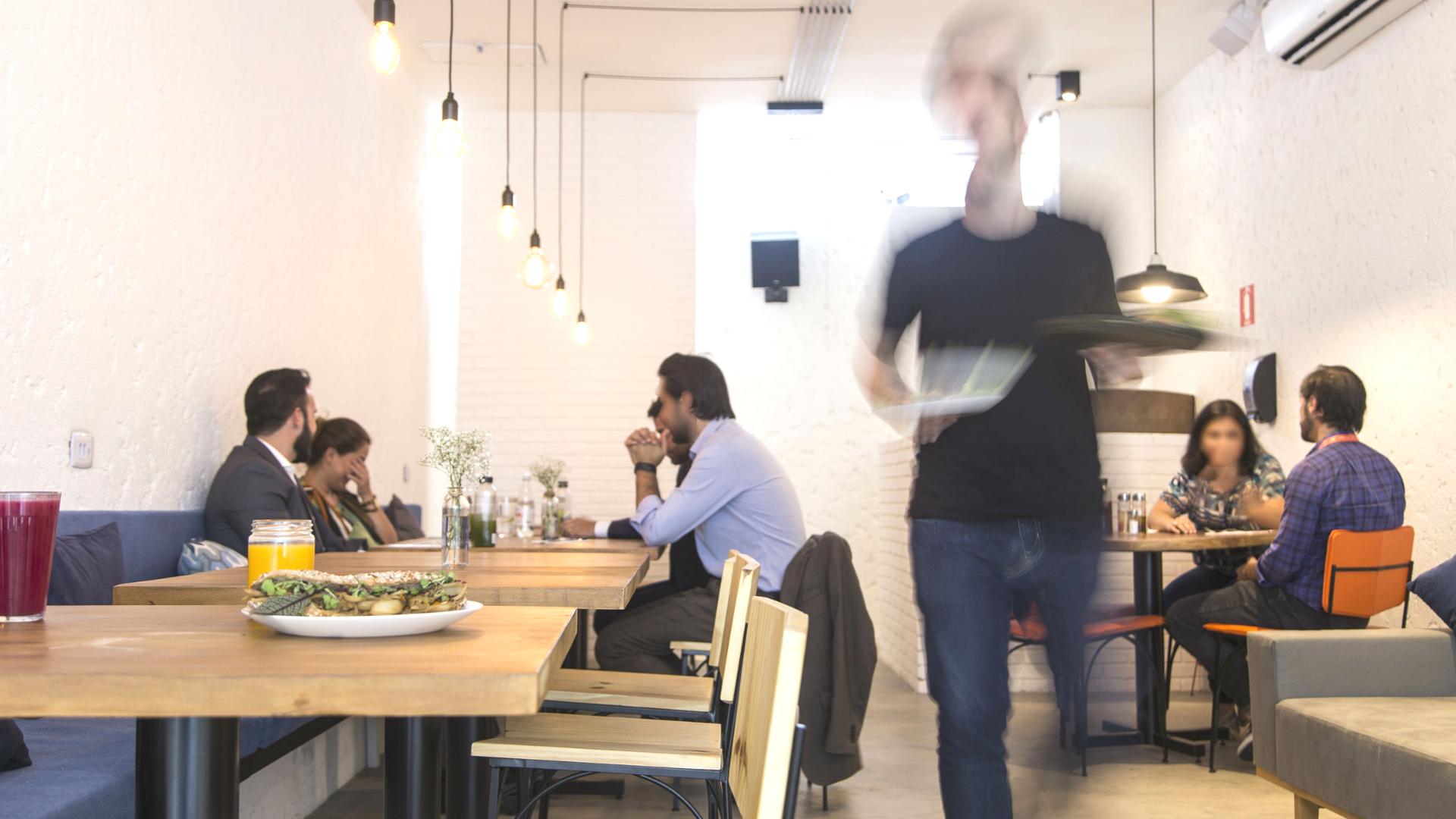 [:pb]Restaurante de comida saudável no Itaim é novo cliente da Bress Comunicação[:]