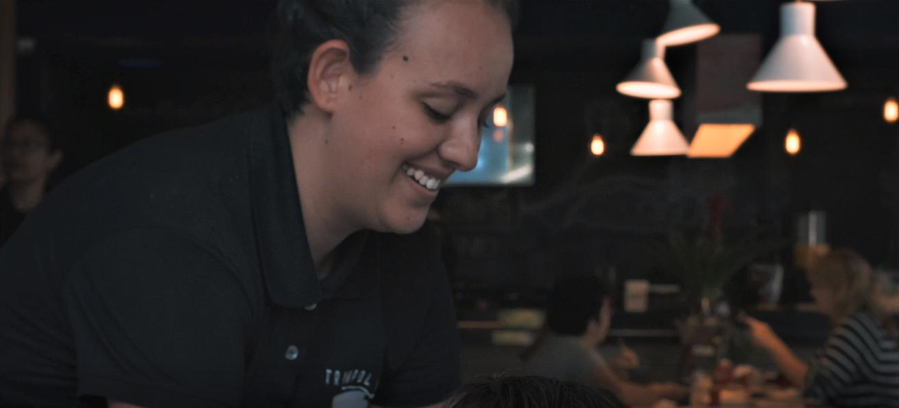 [:pb]Bress Comunicação inicia marketing digital para café do ibis Budget Consolação[:]