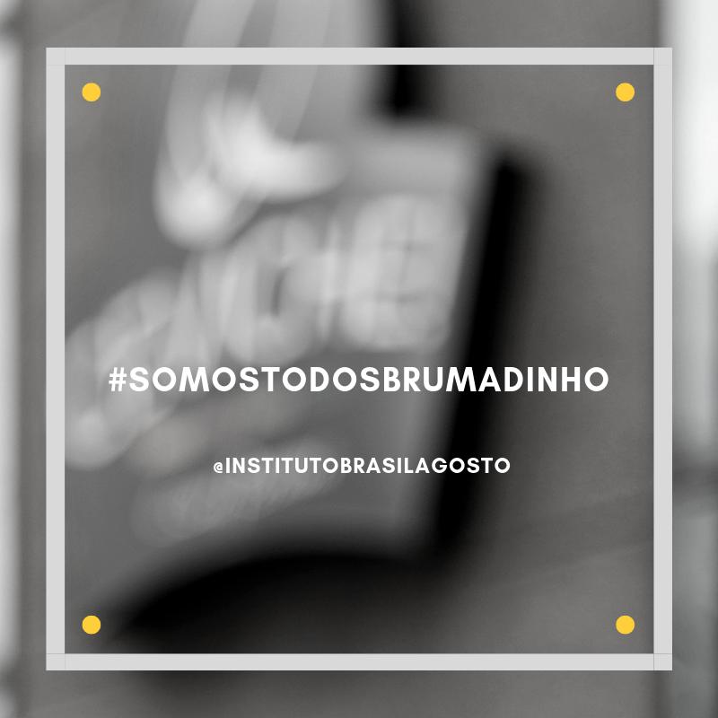 [:pb]QCeviche! se une ao Instituto Brasil a Gosto e chefs do Brasil para ajudar vítimas em Brumadinho[:]